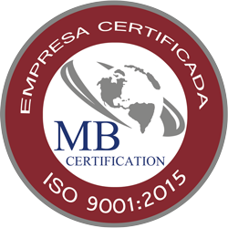 empresa-certificada